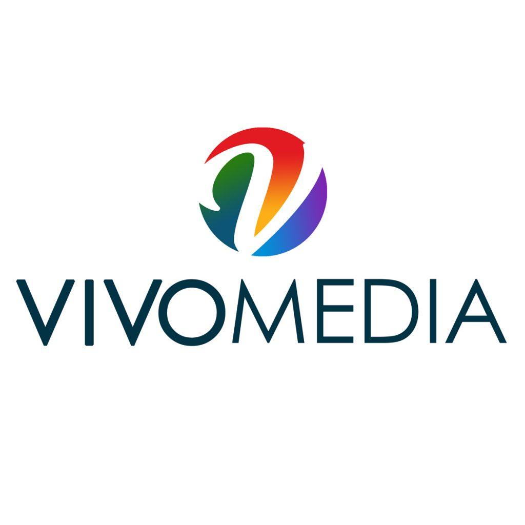 Vivo Media - Servicii Foto-Video Timisoara