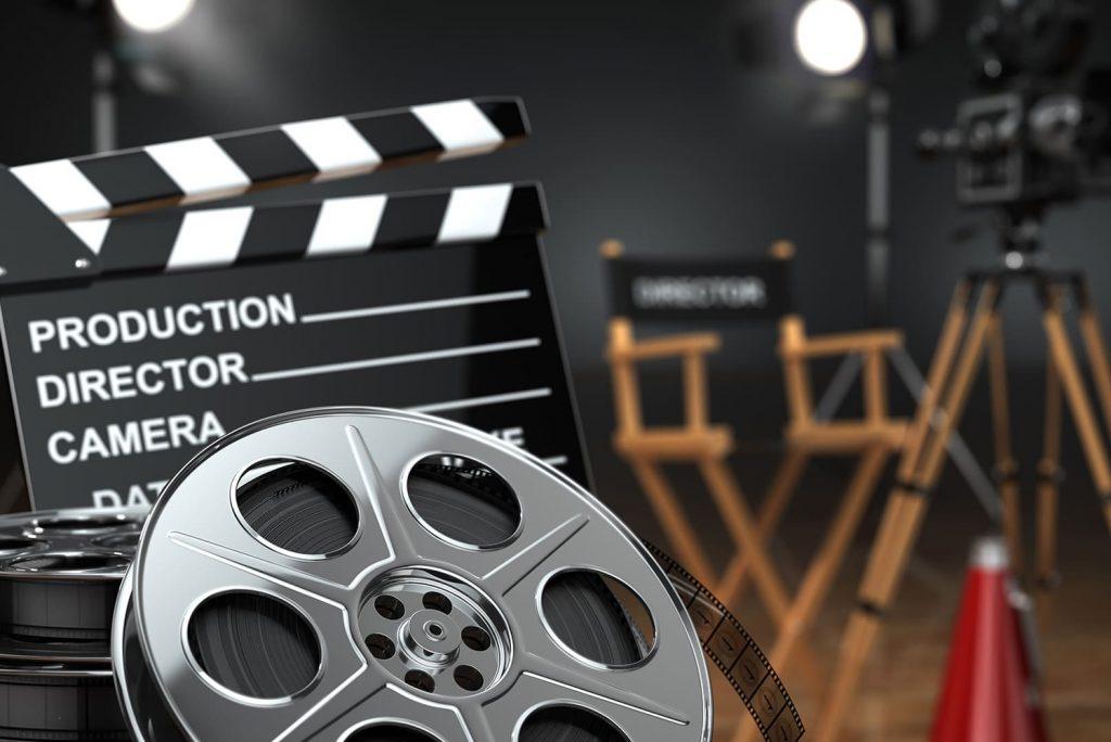 Vivo Media – Videograf de nunta