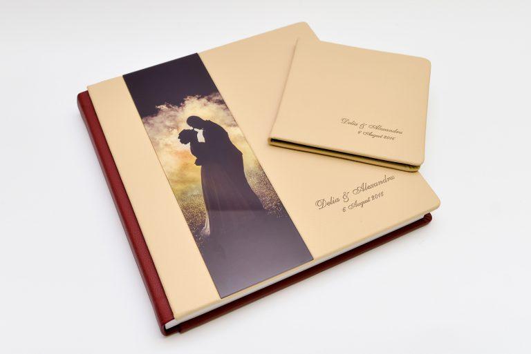 Album foto nunta, fotocarte, Servicii Foto Video Nunta Timisoara - Vivo Media Albume