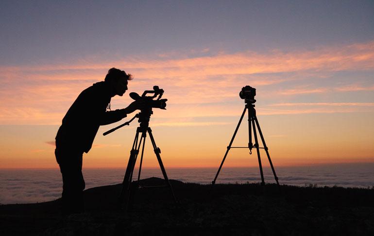 videograf sau cameraman, videograf nunta timisoara, cameraman nunta timisoara, filmari nunti, filmari profesionale nunti