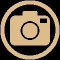 Servicii fotografice complete