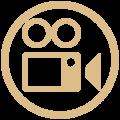 Servicii Foto-Video Timisoara