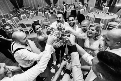 Servicii Foto Video Timisoara - Fotograf profesionist nunta